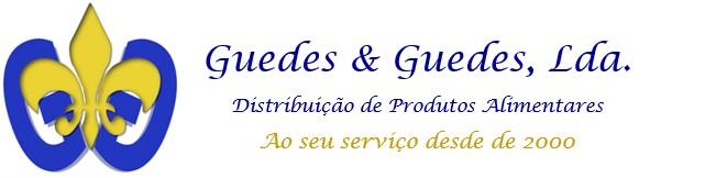 Guedes e Guedes - Produtos Alimentares