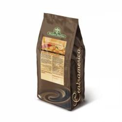 Chocolate Centramerica Laranja