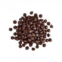 Pepitas Chocolate Negro
