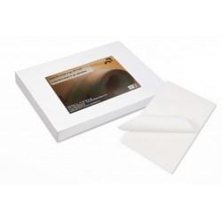 Papel Siliconizado 60 x 40