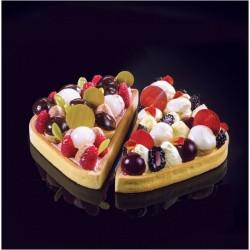 Cake Idea Kit TWINS 16 - 34KITH4X16