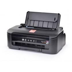 Mini Decojet A4 - 30595