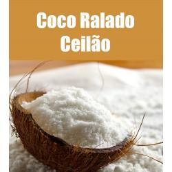 Coco Ralado Ceilao