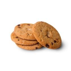Mella Cookie