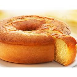 LizSoft Cake Iogurte