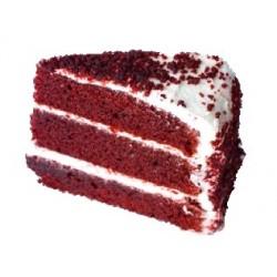 Liz Soft Cake Red Velvet