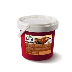 Miral Chocolate Fondente