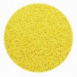 Fideo Amarelo