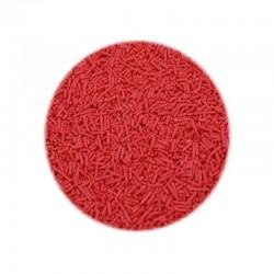 Fideo Vermelho
