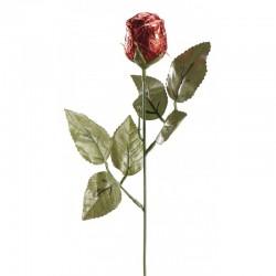 Rosa de Chocolate - 219018
